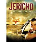 Jericho-1st Season Product Image