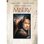 Misery Product Image