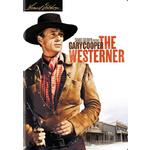 Westerner Product Image