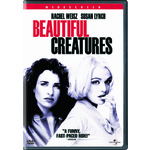 Beautiful Creatures Product Image