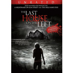 Last House On the Left Product Image
