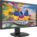 """VG2439Smh 24"""" 16:9 LCD Monitor"""