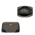 Monza Toiletry Case Product Image