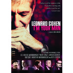 Leonard Cohen-Im Your Man Product Image