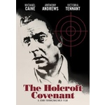 Holcroft Covenant Product Image