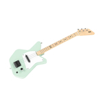 Loog Pro Electric Guitar Kit Product Image