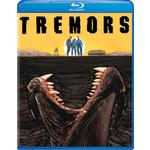 Tremors Product Image