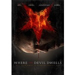Where the Devil Dwells Product Image