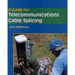 A Guide For Telecommunications Cable Splicing Product Image