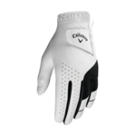 Callaway Weather Spann 2-Pack Golf Gloves Size: Medium Product Image