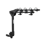 Thule Camber 4-Bike Hitch Rack Product Image