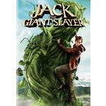 Jack the Giant Slayer Product Image