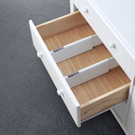 Tot Drawer Dividers 2-Pack Product Image