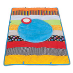 Edu-Training Mat Ages 0+ Months Product Image