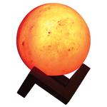 Illumination Salt Sphere Lamp Product Image