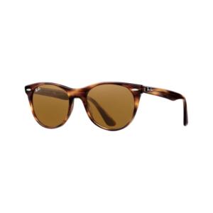 Ray-Ban Wayfarer II Classic Sunglasses Product Image