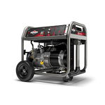 5000W Portable Generator 389cc OHV Engine - Not CARB Compliant Product Image