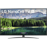 "SM8670PUA 75"" Class HDR 4K UHD Smart NanoCell IPS LED TV Product Image"