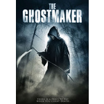 Ghostmaker Product Image