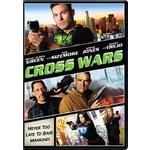 Cross Wars Product Image