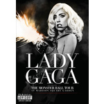 Lady Gaga Present Product Image