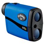 200S Golf Laser Rangefinder Product Image