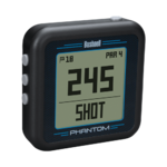 Bushnell Golf Phantom Handheld GPS Product Image