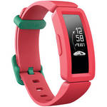 Ace 2 Kids Activity Tracker (Watermelon/Teal) Product Image