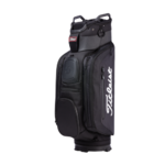Titleist Club 14 Cart Bag Product Image