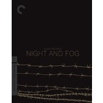 Night & Fog Product Image