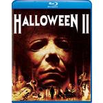 HalloweenII30 Anniversary Product Image