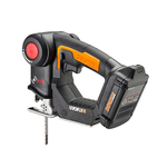 20V MAX Axis 2-in-1 Multi Purpose Saw Reciprocating & Jig Product Image