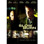 Slow Burn 07 Product Image