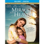 Miracles From Heaven Product Image