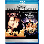 Practical Magic/Witches of Eastwick Product Image