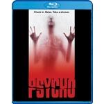 Psycho Product Image