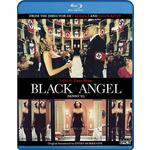 Black Angel Product Image