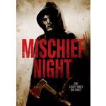 Mischief Night Product Image
