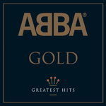Gold: Greatest Hits - ABBA Product Image