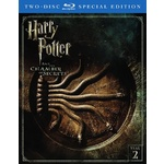 Harry Potter & the Chamber of Secrets Product Image