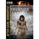 Frontier Product Image