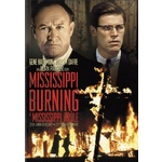 Mississippi Burning Product Image