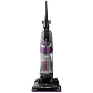 CleanView OnePass Upright Vacuum Product Image