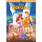 Hercules-Special Edition Product Image