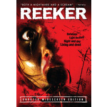 Reeker Product Image