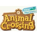 Animal Crossing: New Horizons (Nintendo Switch) Product Image