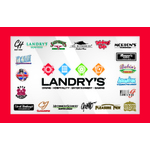 Landry's Seafood Gift Card $50 Product Image