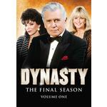 Dynasty-Final Season V01 Product Image