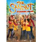 Sandlot-Heading Home Product Image