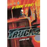 Trucks Product Image